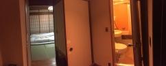 Panorama of Kaneyoshi Room