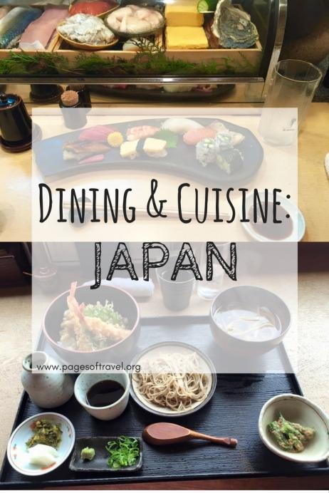 Dining- Japan.jpg