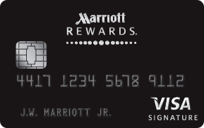 marriott_premier_card