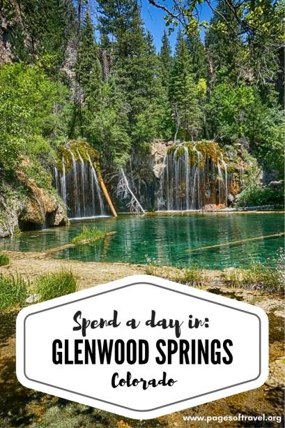 glenwoodsprings (1).jpg