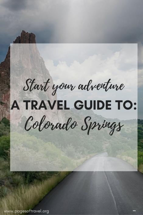 Start your adventure-.jpg