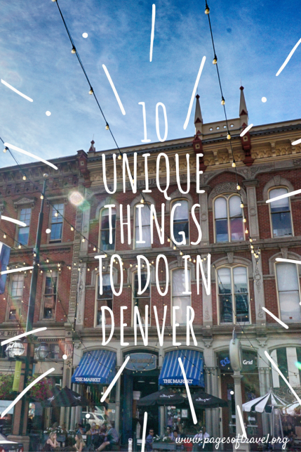 10 unique things to do in Denver.png