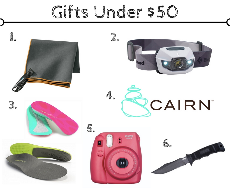 holiday gift ideas 3