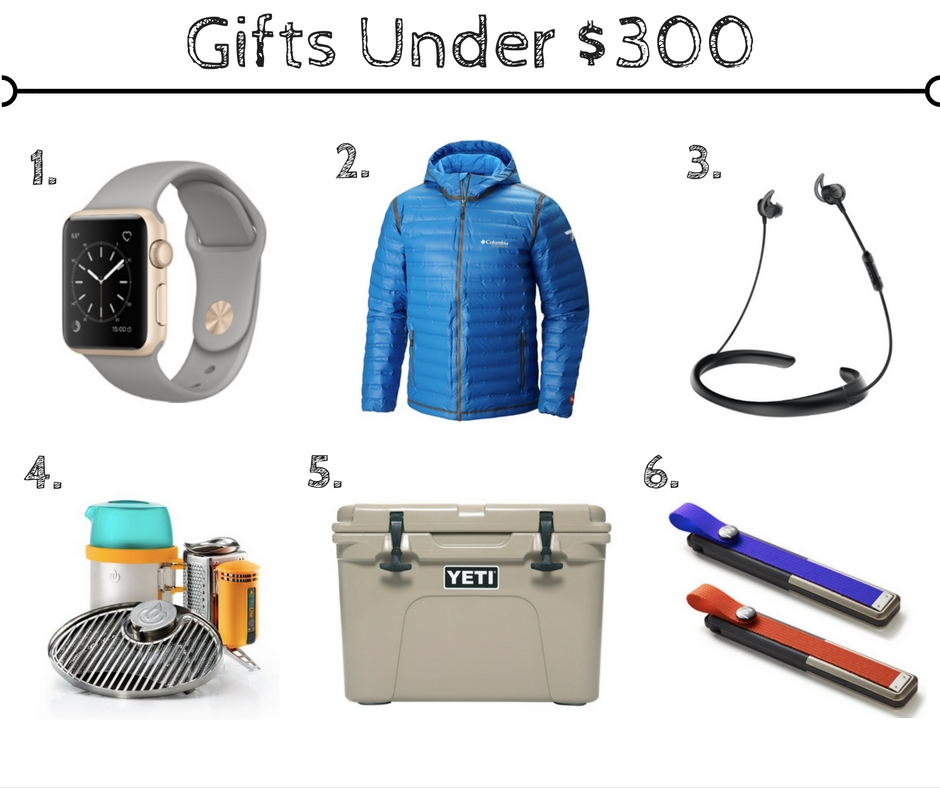 holiday gift ideas 1